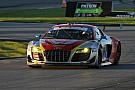 Flying Lizard Motorsports announces Sebring Twelve Hour line up