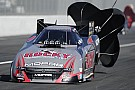 NHRA ramps up at Gainesville this weekend