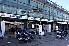 What now for Sauber after court loss?