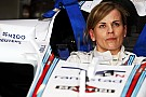 Why Bernie's women-only F1-style series just might work