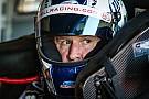 Leyenda de NASCAR Rusty Wallace sale del retiro
