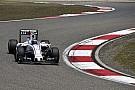 Bottas sure Williams can fight Ferrari