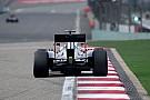 Alonso admits engine penalties inevitable