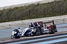 ACO outlines rationale for new LMP2 rules
