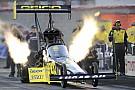 Force, Crampton and Enders-Stevens winners at The Strip at Las Vegas Motor Speedway