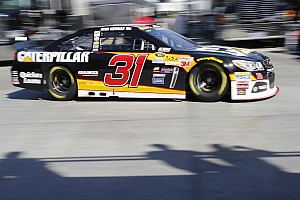 NASCAR Sprint Cup Breaking news Appeal panel reduces RCR Newman penalties, upholds NASCAR suspension