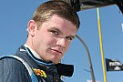 Moran Jr. tipped Daly for Long Beach start