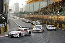 Macau to host the first FIA GT World Cup amongst dazzling line-up