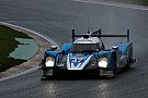 KCMG disqualified from Spa qualifying