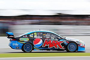 Winterbottom doubles up with second win in Perth