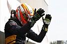 Alex Lynn faces crunch Williams F1 test chance