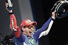 Jorge Lorenzo: En gran forma para Le Mans
