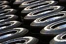 F1: Nuove regole in vista per le gomme