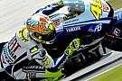 MotoGP, Sepang Test Day/3: Rossi ancora primo...