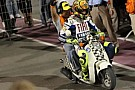 MotoGP 2010, Qatar: una vittoria che vale doppio