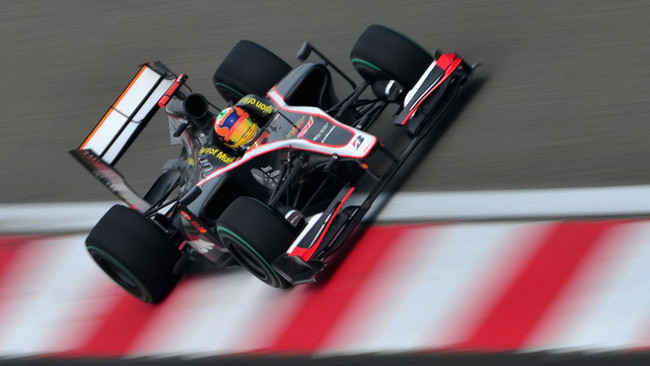 HRT rompe il contratto con Dallara
