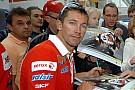 Bayliss torna sulla Ducati al Mugello!