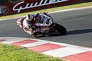 Umori opposti in casa Ducati in vista del Miller