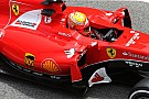 Philip Morris extends Ferrari deal