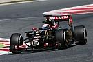 Lotus previews the sixth race weekend of the season, the Monaco GP