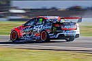 Courtney apologises for taking Tander out