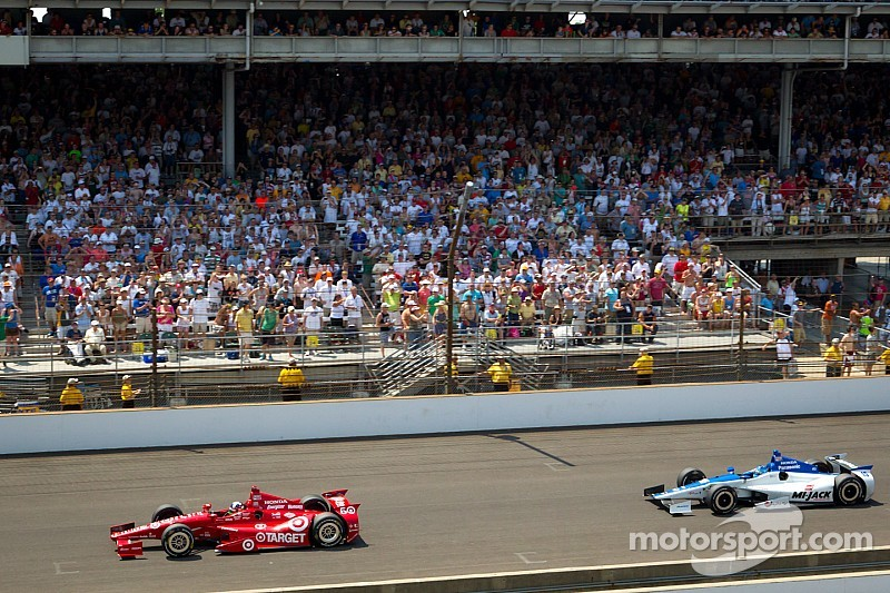 What could have been is what still could be for Hildebrand and Sato