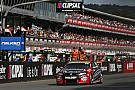 Consistency key to title fight – Coulthard
