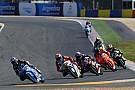 Antonelli marca melhor tempo na segunda sessão em dia italiano