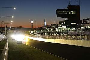 Endurance Breaking news Bathurst 12-Hour changes driver seeding rules