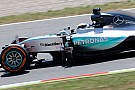Tech analysis: The power behind F1's fuel war