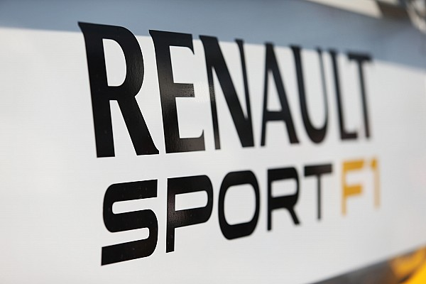 Renault: We cannot just be engine suppliers
