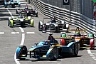 Formula E talent comparable to F1, says Mahindra