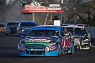 Winterbottom focussed on driving style change