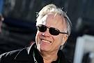 10 pilotos en la lista de Haas para Fórmula Uno