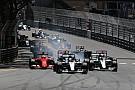 Exclusivo: Saiba o que vai mudar na largada da F1 a partir do GP da Bélgica