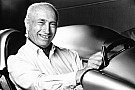 Exhumarán el cuerpo de Juan Manuel Fangio