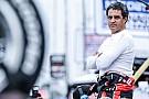 História recente diz que Montoya não será campeão da Indy em 2015