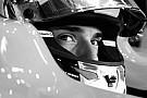 Fallece Jules Bianchi
