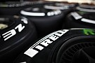 Pirelli escolhe macios e médios para Hungaroring