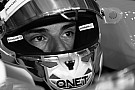 F1 gathers in Nice for funeral of Jules Bianchi