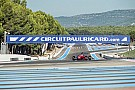 Formula Abarth - Italia Piero Longhi in pole position