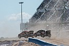 Global Rallycross race preview: Detroit