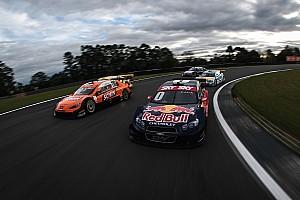 Laurens Vanthoor to race in Brazilian Stock Cars