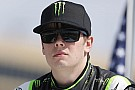 Erik Jones vai competir pela Xfinity Series em 2016