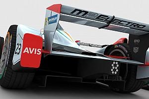 Mahindra confirms partnership with Campos Racing