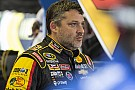 Analysis: More challenging times lie ahead for Tony Stewart