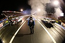 Australian Drag Racing re-unites
