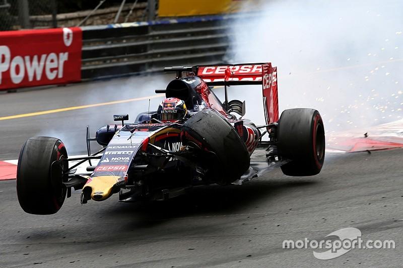 Pai de Max Verstappen responde críticas feitas por Felipe Massa