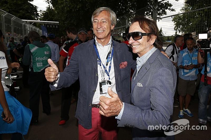 فيتيبالدي: ضعف معايير القيادة في الفورمولا 3 الأوروبية نابعة من الكارتينغ