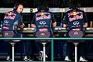 La F1 se encamina a restricciones en la telemetría para 2016
